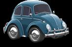 File:VW Beetle TR.png