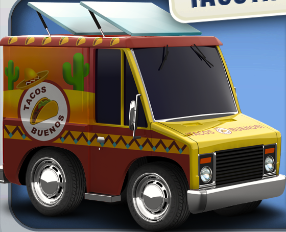 File:Cie Taco Truck.png
