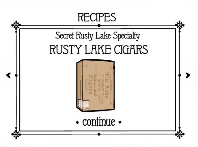 File:Secret rusty lake specialty.png