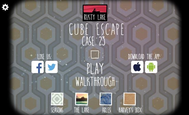 File:Cube escape case 23.png