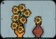 FlowerArles2