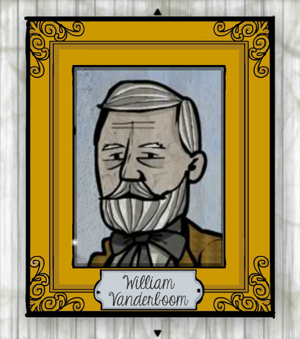 File:William portrait.png