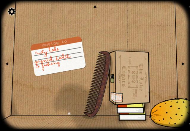 File:Rusty lake cigars in harvey's box.png