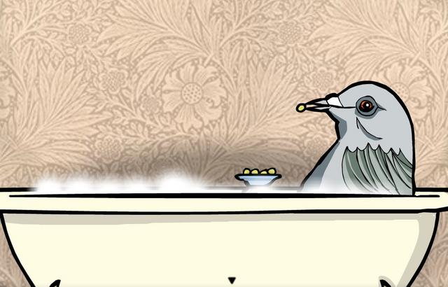 File:Pigeoncorn.png