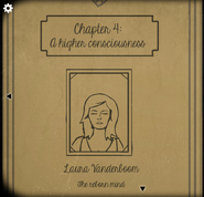 Book chapter 4 laura