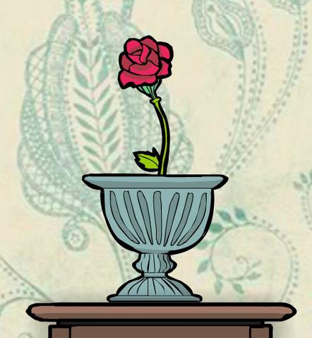File:FlowerHotel2.png