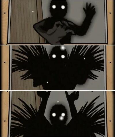 File:Harveys Box Shadow.jpg