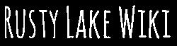 Rusty Lake Wikia