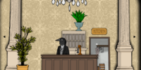 Rusty Lake Hotel (location)/Gallery