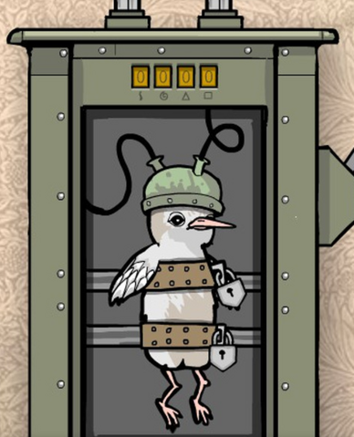 File:Youngbird1.png