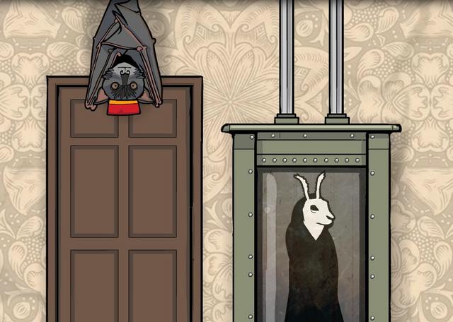 File:Batdoor.png