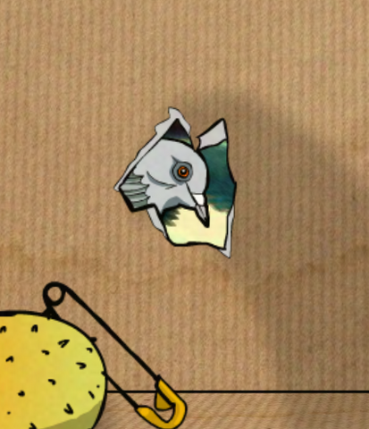 File:PigeonBox.png