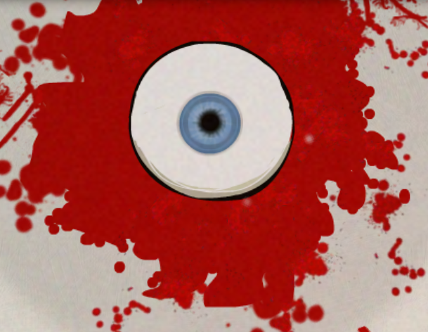 File:Eye.png