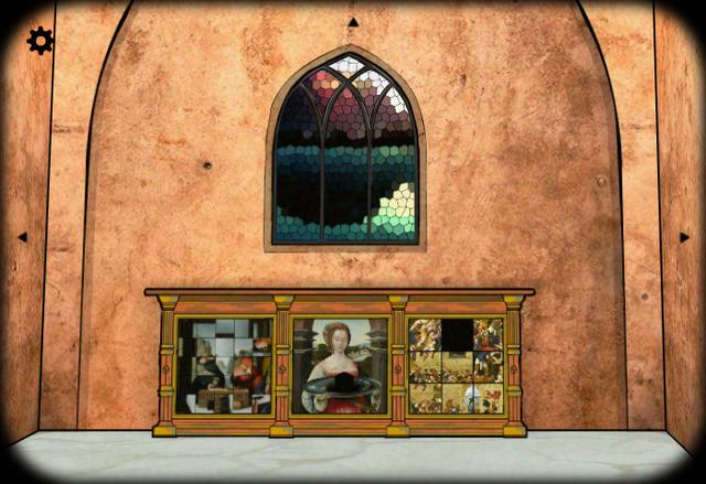 File:Chapel window wall.png