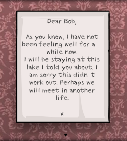 File:Woman Letter to Bob.png