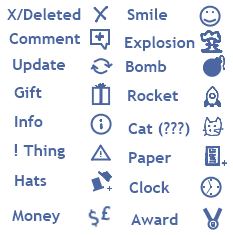 File:IconList.png