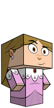File:AnneClaire.png