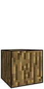 LogBlock