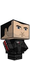 File:Shepard.png