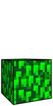 File:TreeLeavesBlock.png