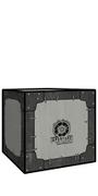StorageCube3