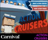 Action Cruisers Logo
