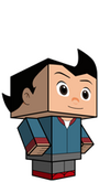AstroBoy2
