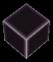 PurpleGlass 0