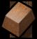 File:RefinedIron 0.png