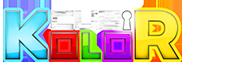 Cubikolor Wikia