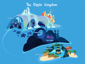 Ripple kingdom5