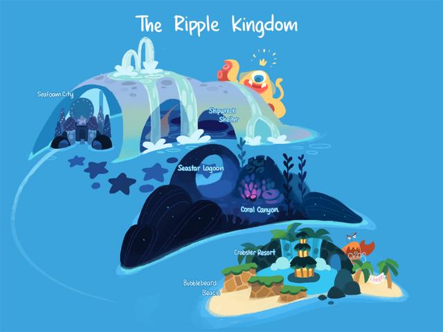 File:Ripple kingdom5.png