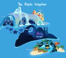 Ripple Kingdom