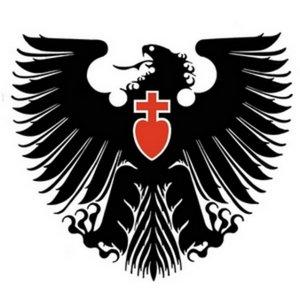 File:Alleanza-cattolica.jpg