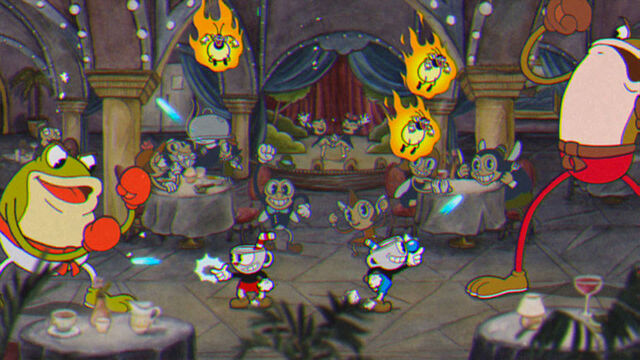 File:Cuphead-frogs.jpg