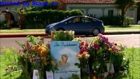 Curb-your-enthusiasm S06E03 the-ida-funkhouser-roadside-memorial