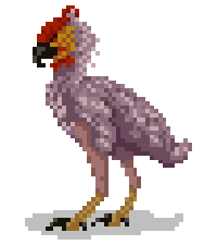 File:Enemy-Giant Bird.png