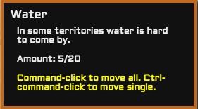 File:Water description.png