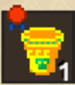 File:Golden Vase Icon.png