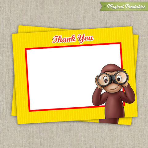 File:Curious George thank you card-570x570.jpg
