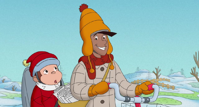 File:Curious George Gets Winded 026.png