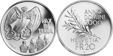 File:Switzerland 20 francs 2000a.jpg