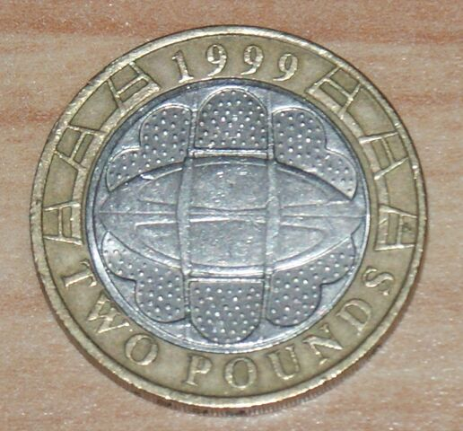 File:1999 Rugby World Cup 2 pound coin.JPG
