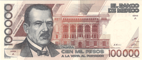 File:100000 pesos, serie A.jpg