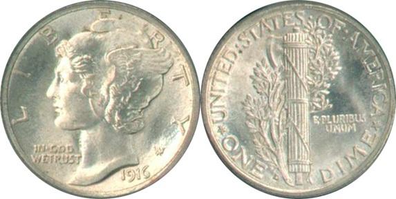 File:1916D Mercury.jpg