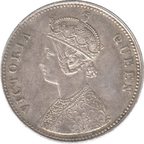 File:Indian rupee coin 1862-1876 obv.jpg