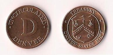 File:Denver token.jpg