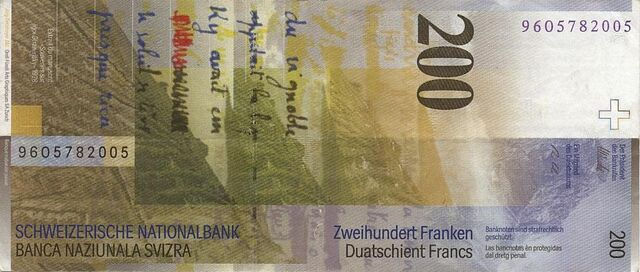 File:Switzerland 200 CHF rev.JPG