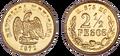 Mexico 2.5 pesos 1872.png