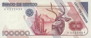File:Mex$ 100,000-rev.jpg